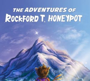 Rockford T. Honeypot