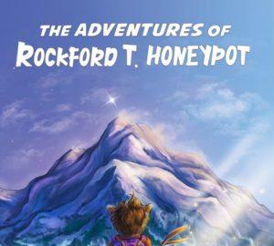 Rockford T. Honeypot