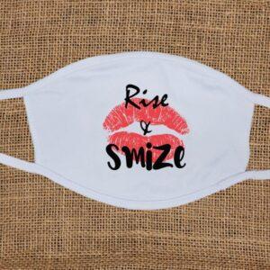 Smize