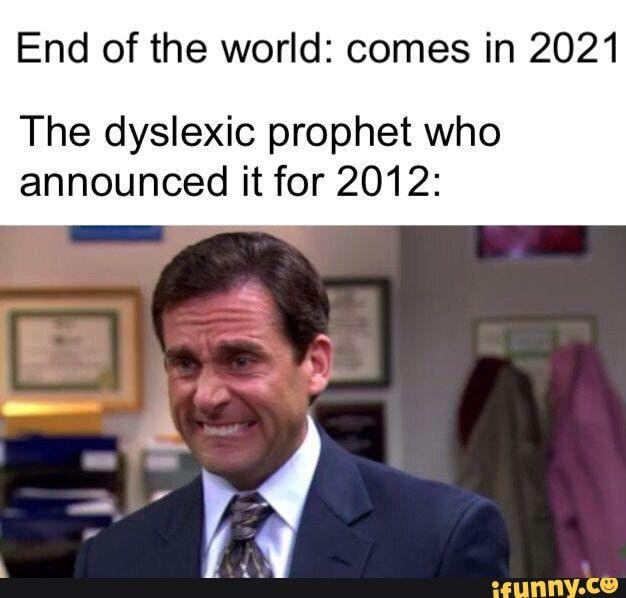 Funniest 2021 Memes